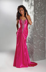 Browse Gowns