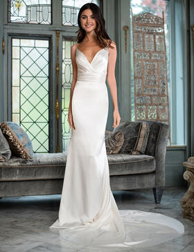 Theia Couture Paloma