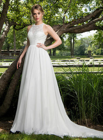Average Cost Wedding Dress 2012